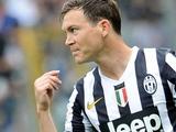 Лихтштайнер: «Монако» играет в прекрасный футбол»