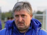 Владимир Горилый: «Беседин игру не усилил, неплохо вышел Судаков, а лучшим был Бущан»