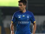 Карлос де Пена: «Следующий сезон обещает быть выдающимся!»