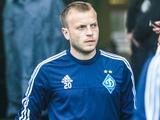 Олег Гусев: «Все понял, когда Ващук отказался от расписки...»