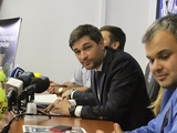 Дирекция УПЛ отказалась принимать выдвижение Смалийчука