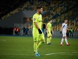 Кирилл Петров: «Если бы Цыганков не забил тот сумасшедший гол, еще неизвестно как бы все закончилось»