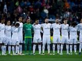 Топ-10 клубов мира по средней трансферной стоимости игроков: «Реал» — девятый
