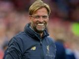 Клопп: «Доверил бы игрокам «Ливерпуля» своих детей»