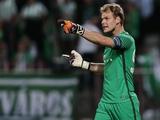 Денеш Дибус: «Зубков уже рассказал, кого из игроков «Динамо» следует опасаться больше всего»