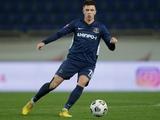 Александр Пихаленок: «Мы-то знаем, как играет «Динамо», но...»