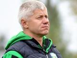 Источник: «Карпаты» определились с кандидатурой главного тренера