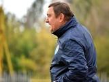 Геннадий Орбу: «Мариуполь» создавал, а «Динамо» забивало»