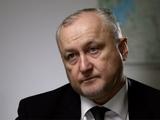 Руководитель РУСАДА подтвердил, что Россия может быть исключена из Евро-2020