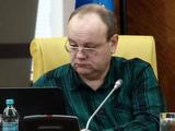 Артем Франков: «КДК ФФУ никак нельзя замять дело в отношении генерального директора «Шахтера»