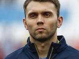 Александр Караваев: «Без следующих побед ничья с Францией будет не так ценна»