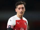 «Арсенал» намерен расстаться с тремя игроками