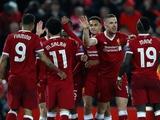 «Ливерпуль» заплатит «Саутгемптону» 10 млн фунтов в случае победы в Лиге чемпионов