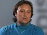 Экс-арбитр ФИФА Орехов: «Впечатление, что Монзуль часто ходит смотреть повторы, чтобы оправдать покупку дорогой системы VAR»
