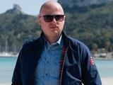 Виктор Вацко: «Абсолютно неправда, что Шаблий мне платит за пиар его клиентов»