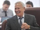 Колосков — о реинкарнации идеи «объединенного чемпионата»