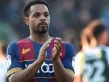 Очередной скандал из Англии! «Брэдфорд» разорвал контракт с игроком, которого обвиняют в сексе с ребёнком
