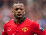Эвра: «Варан — лучшее подписание для «Манчестер Юнайтед»