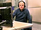 Виктор Вацко: «Потеря очков после прекрасного старта и для сербов, и для швейцарцев может дорого стоить»