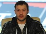 Юрий Вирт: «Снова «Верес»? У меня есть предложения от не менее амбициозных клубов»