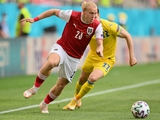 Защитник сборной Украины заинтересовал «Наполи»