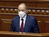 Министр здравоохранения Степанов: «Если у одного из футболистов обнаружат коронавирус, вся команда должна уйти на карантин»