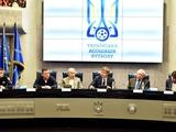 В ФФУ/УАФ разъяснили «Динамо» положения Регламента о матчах без зрителей