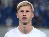 Федорчук не сыграет с «Александрией» из-за конфликта с руководством «Вереса»