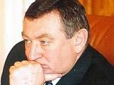 Мэр Одессы пожаловался ФИФА на УЕФА