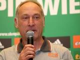 Спортивный директор «Рапида»: «Шахтер» — очень сложный соперник»
