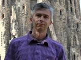 Игорь Линник: «Супряга забил первые два гола за «Динамо». Главное — парень понимает, кому не забить нельзя»