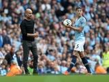 «Манчестер Сити» для прохода «Тоттенхэма» придется переписать свою историю