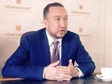 Марко Трабукки: «Летом в «Спартак» приедет очень серьезный тренер»
