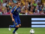 Олег Гусев: «Не забей Ротань на последней минуте в ворота Казахстана, никакого чемпионата мира не было бы»