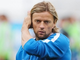Анатолий Тимощук — о ситуации с коронавирусом: «Любая команда, любой чемпионат имеют достаточно времени, чтобы доиграть матчи»