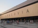 Билеты на матч Украина — Косово в продаже