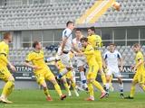 Цыганик назвал основного форварда «Динамо» на вторую часть сезона