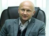 Олег Смалийчук: «Не хочу финансировать «Карпаты» ни сам, ни благодаря партнерам. Клуб должен зарабатывать сам»