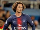 «Тоттенхэм» попытается приобрести бунтаря сборной Франции