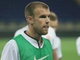 Евгений Опанасенко: «Максимов все время предъявлял ко мне претензии...»