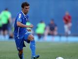 СМИ: пять провалов «Динамо» на трансферном рынке
