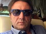 Вячеслав Заховайло: «Посадили «Шахтёр» в детскую коляску и укачали»