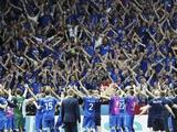 В Исландии зафиксирован демографический взрыв спустя 9 месяцев после победы над Англией