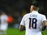 Шестеро игроков ПСЖ не сыграют в первом матче 1/4 финала ЛЧ против «Баварии»