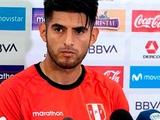 СМИ: Карлос Самбрано подписал трехлетний контракт с «Бока Хуниорс». С оговорками...