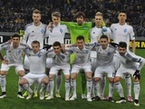 Где они сейчас? Звезды «Динамо», разбившего «Эвертон» в 1/8 финала Лиги Европы