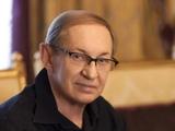 Телеканал «Интер» покажет документальный фильм об Олеге Базилевиче