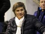 Эксперт: «Нет смысла держать Кадара в «Динамо», Миколенко может заменить его в любое время»