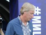Дебютные матчи тренеров «Динамо». Михайличенко снова начал с ничьей