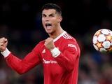 Каррагер: «Манчестер Юнайтед — это набор личностей, а не команда»